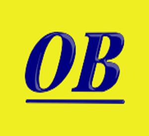 OB_LogoY